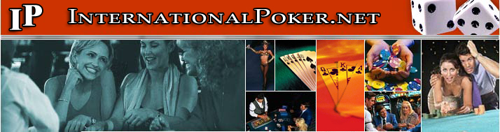 InternationalPoker.net